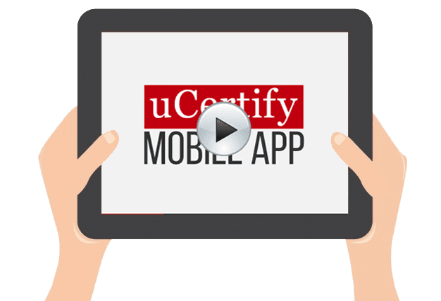 app-video-section-image-new