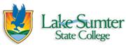 Lake Sumter State College